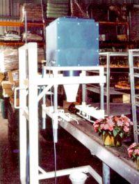 Flowforce™ Automatic Dispensing Unit